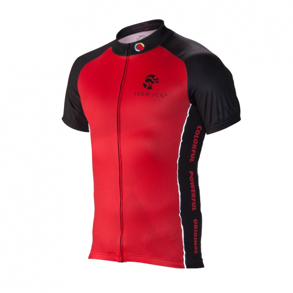f0f567c6d Cycling Jerseys - indoorcycling-shop.com